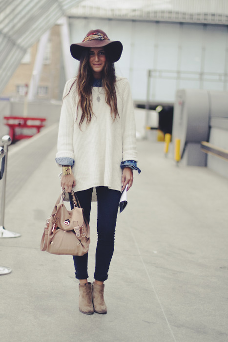 topshop-sweater-via-topshop-tumblr