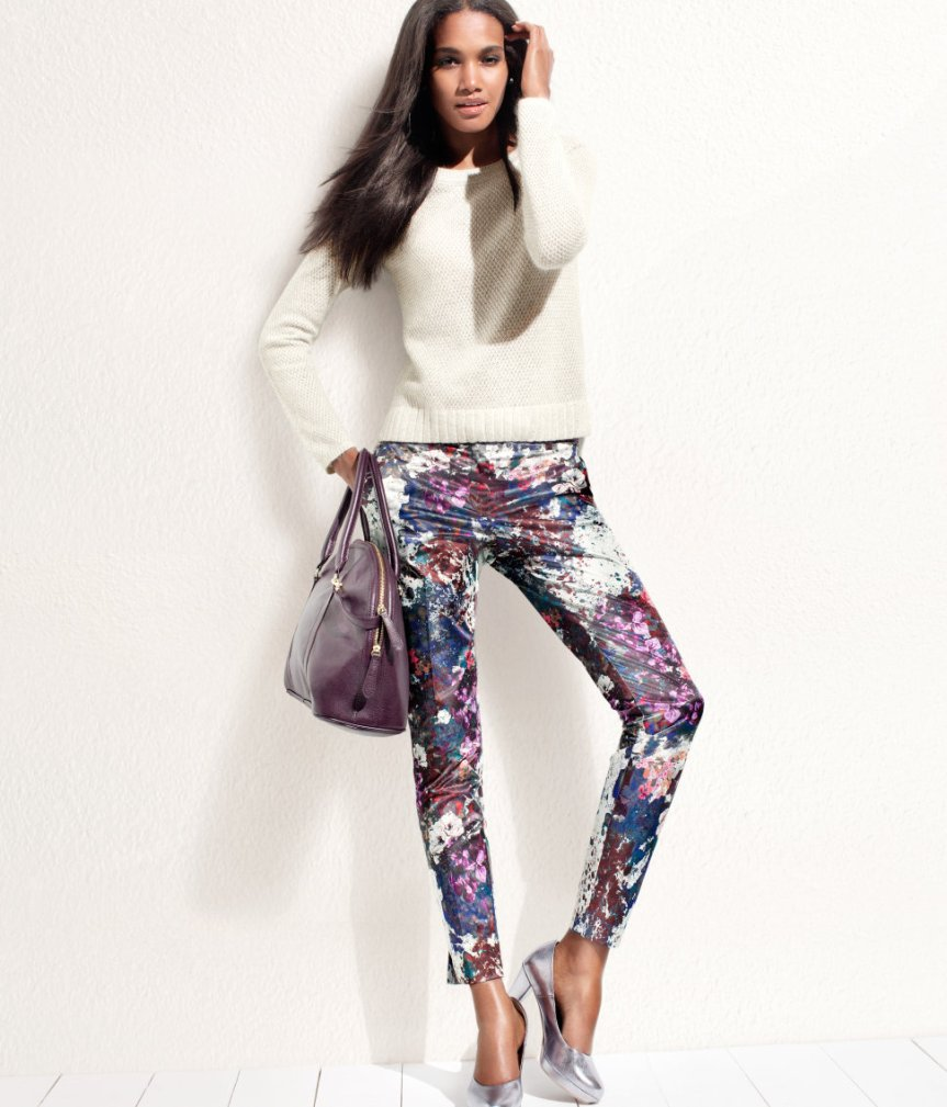 Cozy, Confident, And Fashionable Trends ForFall