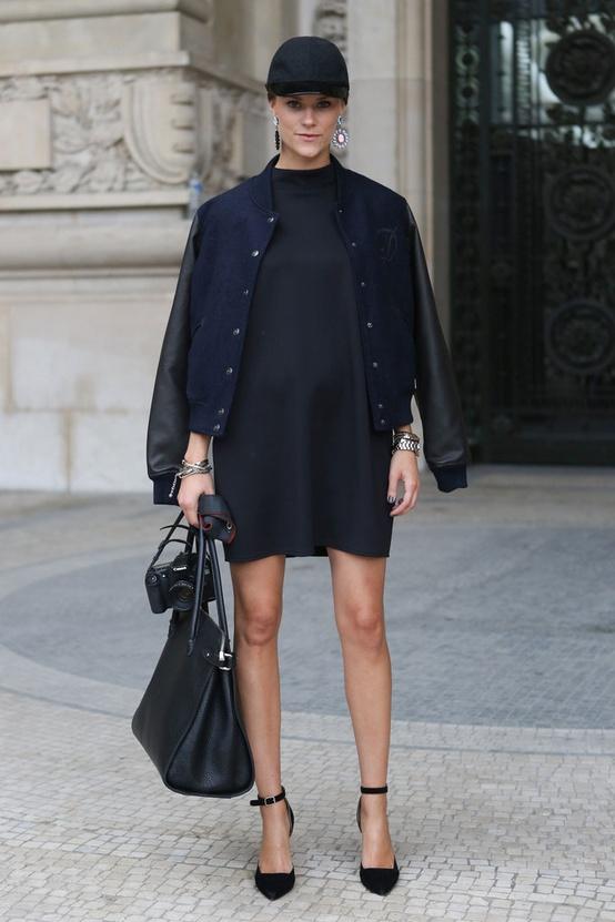 all-black-varsity-jacket-pitrest