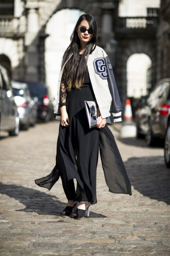 fashion-trend-varsity-jacket-pintrest
