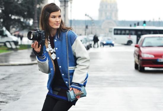 pintrest-varsity-jacket