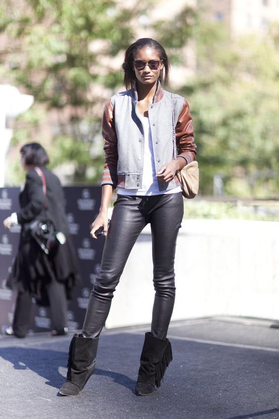 street-style-varsity-jacket-pintrest