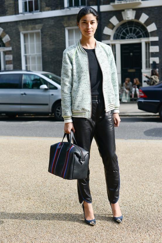 varisty-jacket-style-pintrest