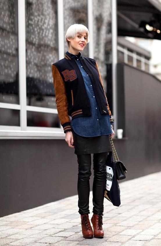 varsity-jacket-pintrest-1