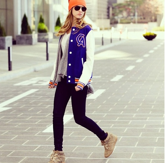 varsity-jacket-via-pintrest-theblondesalad