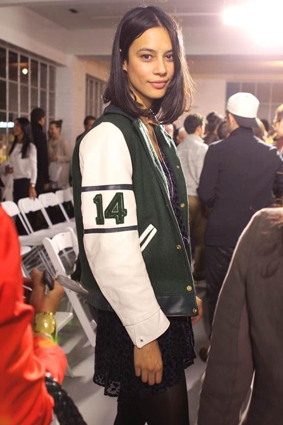 varsity-style-jackets-pintrest